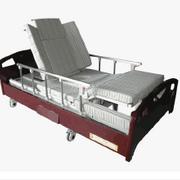 电动护理床