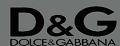 DG品牌标志LOGO