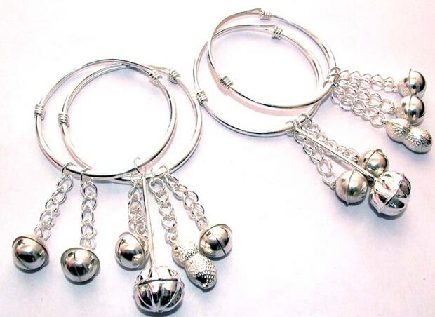 银壶的价格,银壶多少钱,银壶批发,银壶报价,