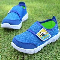 童鞋跑步鞋