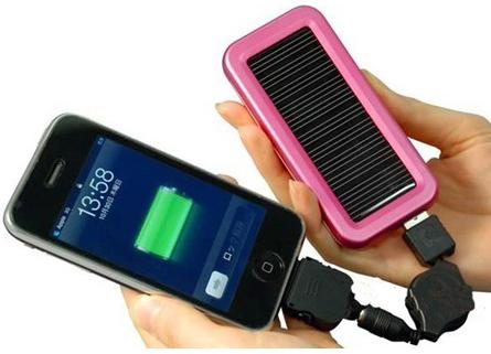 太阳能充电器的价格,太阳能充电器好用吗,太阳能充电器原理