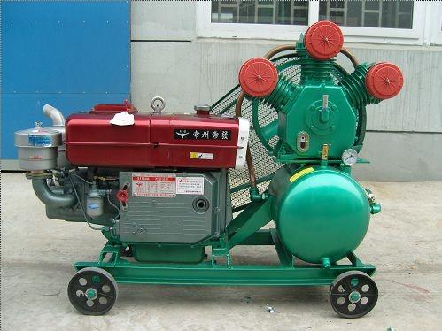 牌子网 资讯 其他 空压机基本理论知识  日常的生产中,空压机是不可图片